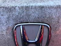 Horror Show---Honda Accord V6-img_0015-jpg