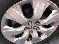 Horror Show---Honda Accord V6-img_0024-jpg