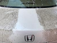 Horror Show---Honda Accord V6-img_0058-jpg