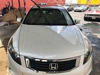 Horror Show---Honda Accord V6-img_0071-jpg