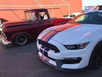 2017 Shelby GT350 and the Dr Beasley's NSP Z1-img_0336-jpg