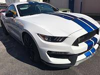 2017 Shelby GT350 and the Dr Beasley's NSP Z1-img_0430-jpg