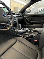 BMW 430i Gran Coupe Interior-7c33bf48-3ea8-40c3-b83e-0fb907aea633-thumb-jpeg-6452efe5583c50637d77abe1e4fa1b86-jpg