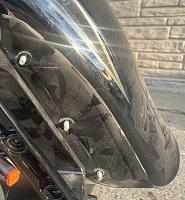 2017 Harley Davidson CVO Street Glide FLXHSE - Just another hog!!!-img_1777-jpg