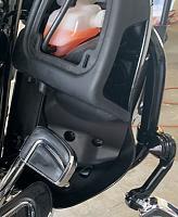 2017 Harley Davidson CVO Street Glide FLXHSE - Just another hog!!!-img_1913-jpg