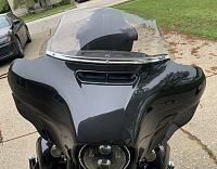 2017 Harley Davidson CVO Street Glide FLXHSE - Just another hog!!!-img_1983-jpg