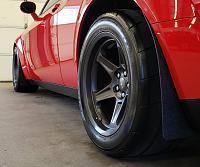 2021 Dodge Challenger SRT Hellcat Redeye-20210511_162556-jpg