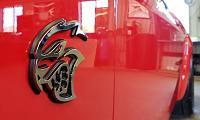 2021 Dodge Challenger SRT Hellcat Redeye-20210511_162542-jpg