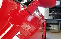 2021 Dodge Challenger SRT Hellcat Redeye-20210511_162525-jpg
