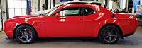 2021 Dodge Challenger SRT Hellcat Redeye-20210511_162422-jpg