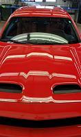 2021 Dodge Challenger SRT Hellcat Redeye-20210511_162301-jpg