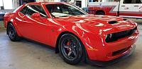 2021 Dodge Challenger SRT Hellcat Redeye-20210511_162140-jpg