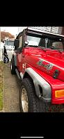 Jeep stickers removal-77564-jpg