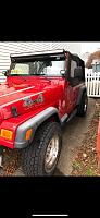 Jeep stickers removal-77563-jpg