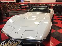 Sign-up: How to apply a ceramic paint coating - Thursday, July 7th starting at 5:00pm-imageuploadedbyagonline1468027190-666122-jpg