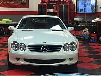 Sign-up: How to apply a ceramic paint coating - Thursday, July 7th starting at 5:00pm-imageuploadedbyagonline1468027271-708810-jpg