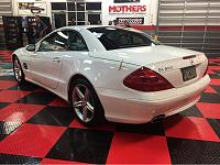 Sign-up: How to apply a ceramic paint coating - Thursday, July 7th starting at 5:00pm-imageuploadedbyagonline1468027289-294389-jpg