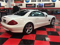 Sign-up: How to apply a ceramic paint coating - Thursday, July 7th starting at 5:00pm-imageuploadedbyagonline1468027312-279517-jpg