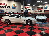 Sign-up: How to apply a ceramic paint coating - Thursday, July 7th starting at 5:00pm-imageuploadedbyagonline1468027325-179841-jpg