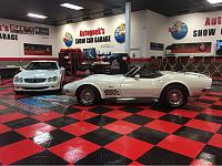 Sign-up: How to apply a ceramic paint coating - Thursday, July 7th starting at 5:00pm-imageuploadedbyagonline1468027337-666522-jpg
