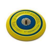 Anybody restore Aluminum wheels wetsanding?-sand-pad-image.jpg