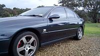 Thinking of wet sanding my whole car - advice wanted-img_20130714_122554_small-jpg