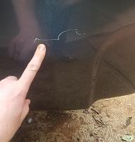 First Time Fixing DEEP Scratches and Other Body Issues-scratch1-jpg