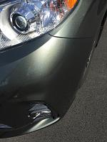 Dog Scratches on a new Sienna-front-2-jpg