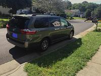 Dog Scratches on a new Sienna-side-jpg