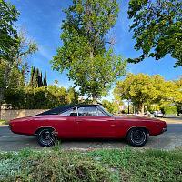 Need advice - Oxidized Paint Correction on 1968 Dodge Charger-c9e95f3f-934f-40da-b2e4-460c81f46adf-jpg