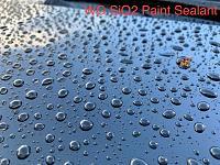 New Wolfgang Ceramics vs DPGS hood test!-adjustments-jpg