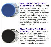 Lake Country Pad Help or Meguiars Pads-black-blue-jpg
