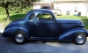 1936_Chevy_Coupe001.jpg