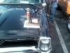 Carlos_First_Place_Pontiac_02.jpg