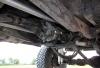 1987_Chevy_Moster_Truck_005.jpg