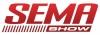sema-2013-logo.jpg