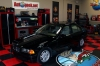 1995_BMW_325i_022.jpg