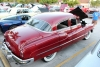 1950_Buick_Special_001.jpg