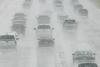Road_Film_From_Driving_in_the_Rain_01.jpg