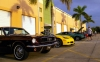 3rd_Autogeek-Cars_and_Coffee_wit_Mike_Phillips_001.jpg