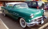1956_Buick_Special_001.jpg