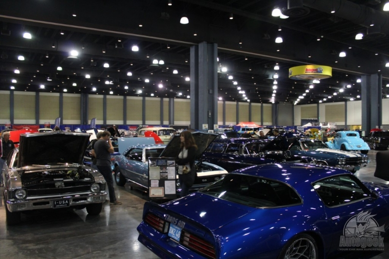 Autogeeks Th Annual Detail Fest Official Pictures Thread - Car show palm beach convention center