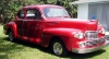 1947_Lincoln_Zephyr_Coupe_001.jpg