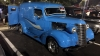 1938_Chevy_Panel_Delivery_01.jpg