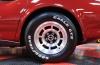1980_Corvette_134.jpg