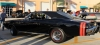 1969_Charger_001.JPG