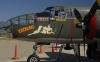BEL9866_B-25J_NL3748G_Tondelayo_left_side_nose_l.jpg