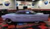 1956_Dodge_Lancer_001.JPG