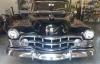 1950_Cadillac_01.jpg
