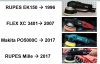 gear-driven-history.jpg
